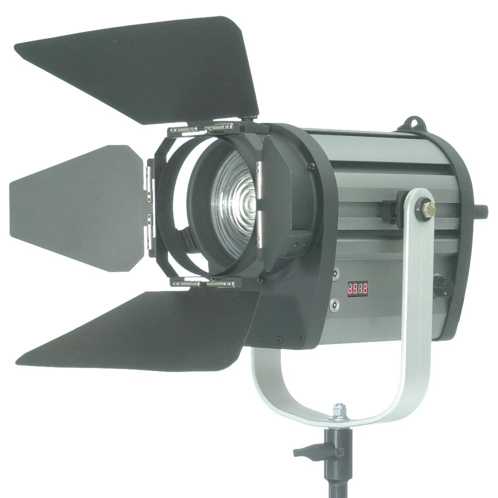 Zoom スポット ライト Zoomの機能、スポットライトビデオを使っていますか?